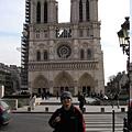2003_Europe_Paris_092.jpg