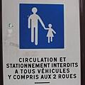 2003_Europe_Paris_095.jpg