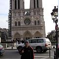 2003_Europe_Paris_091.jpg