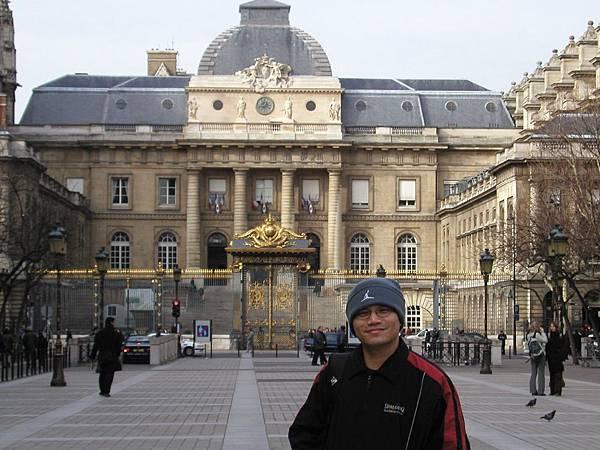 2003_Europe_Paris_098.jpg
