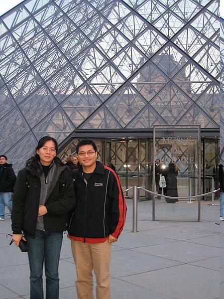 2003_Europe_Paris_129.jpg