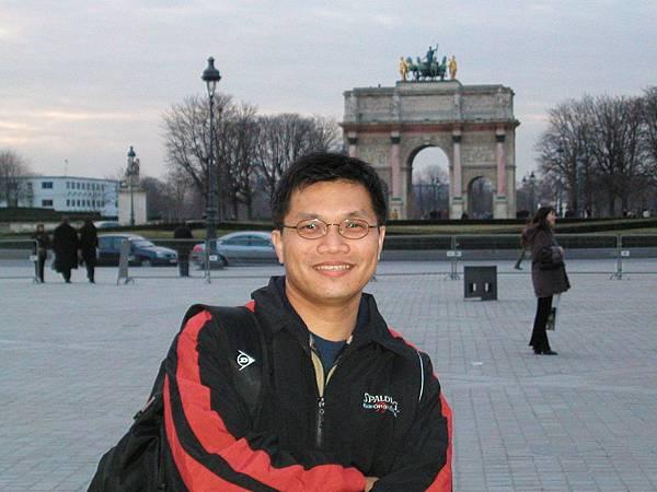 2003_Europe_Paris_131.jpg