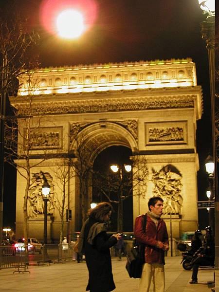 2003_Europe_Paris_134.jpg