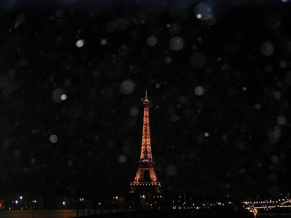 2003_Europe_Paris_137.jpg