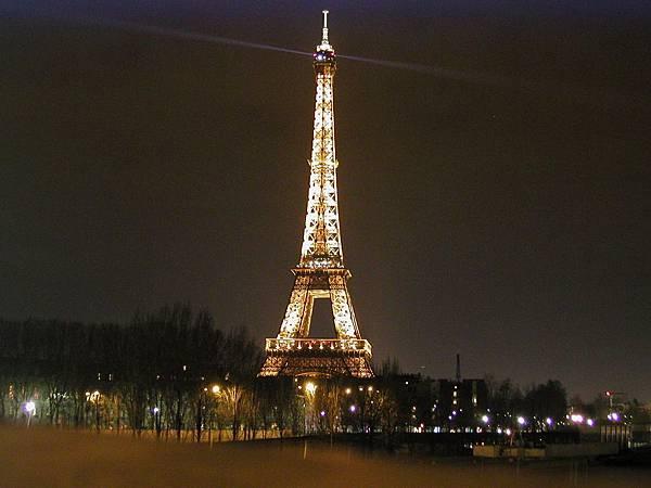 2003_Europe_Paris_141.jpg