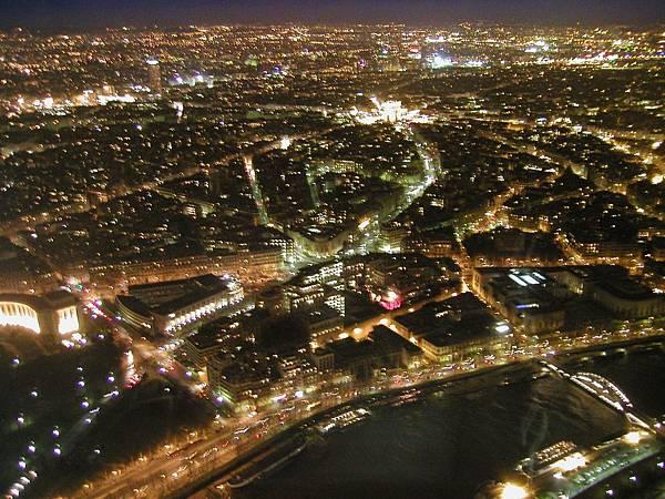 2003_Europe_Paris_148.jpg