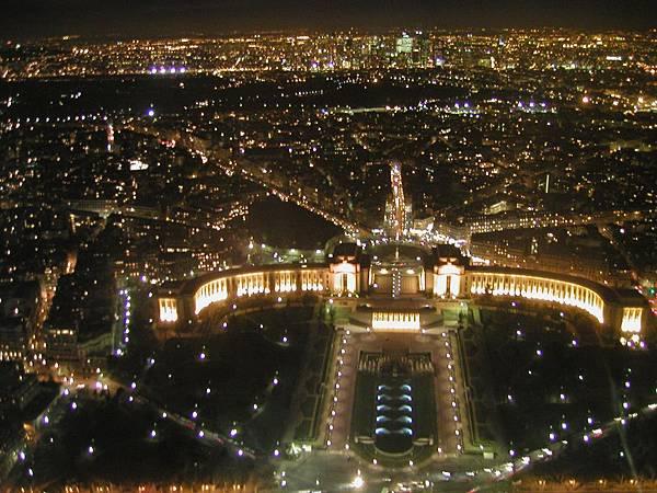 2003_Europe_Paris_145.jpg