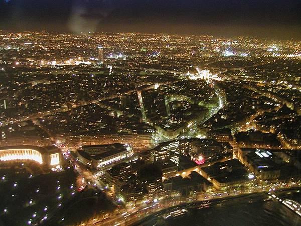 2003_Europe_Paris_147.jpg