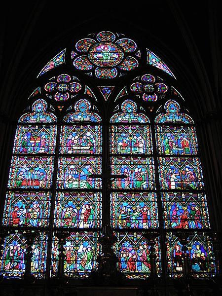 2003_Europe_Paris_229.jpg