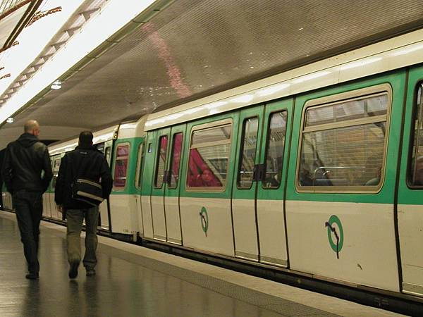 2003_Europe_Paris_286.jpg