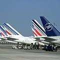 15-Air France.jpg
