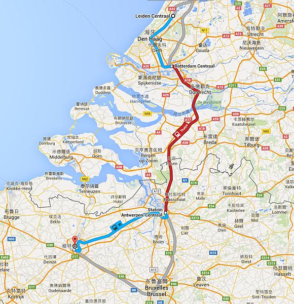 Leiden_Gent_Route.png