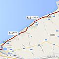 Belgium_Coast_Route.png