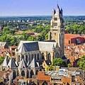 Bruges_City.jpg