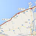 Oostende_Knokke_Route.png