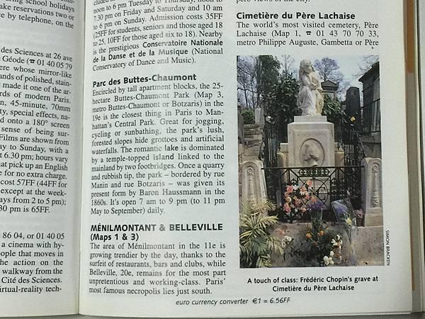 Paris_Cemetery.jpg