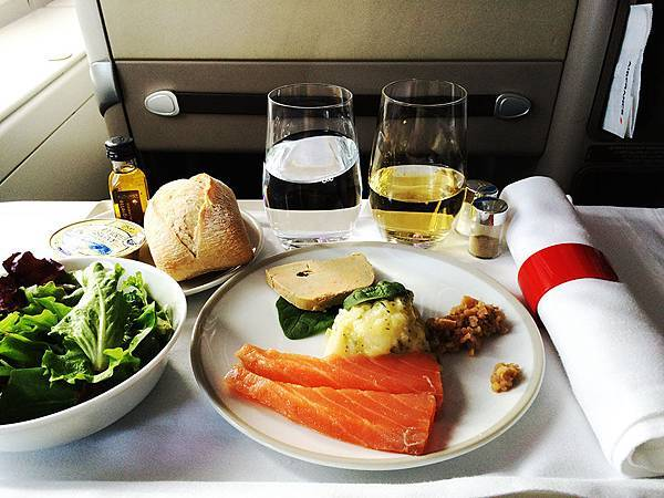 Air_France_BC_Meal.jpg