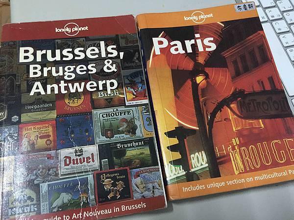 2003_Europe_Book.jpg