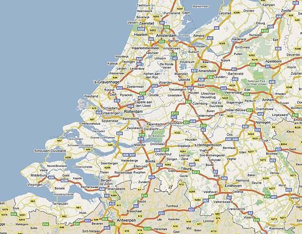 2003_Europe_Map_02.jpg