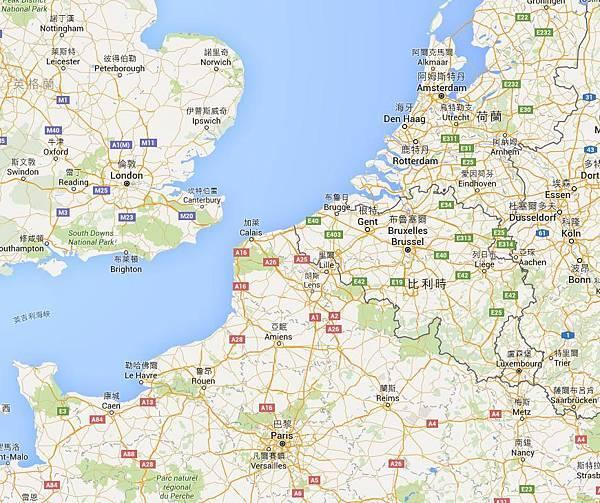 2003_Europe_Map_03.jpg