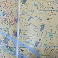 2003_Europe_Map_01.jpg