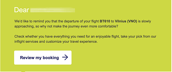 00_airbaltic_reminding_letter_01.png