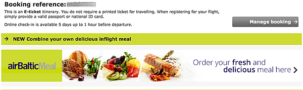 01_airbaltic_reminding_letter_02.png
