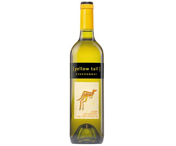 Yellow_Tail_Chardonnay.png