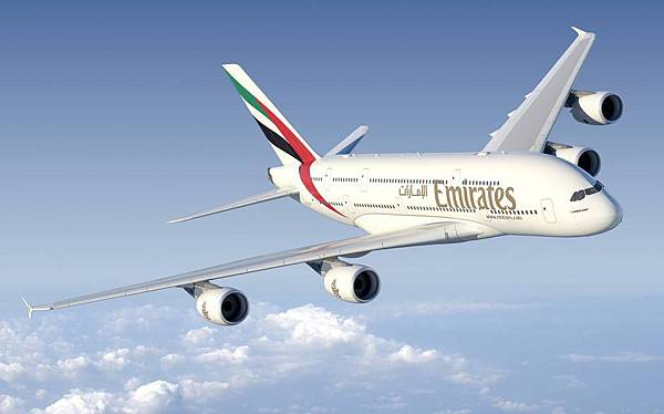 A380+plane.jpg