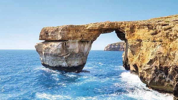 Malta_2.jpg
