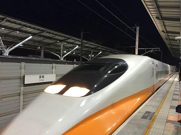 20160525_TPE_CDG_006.jpg