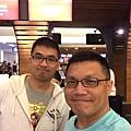 20160525_TPE_CDG_020.jpg