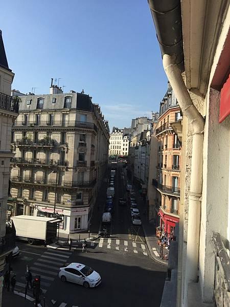 20160527_Paris_005.jpg
