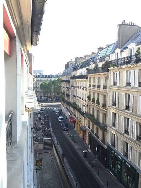 20160527_Paris_003.jpg