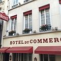 20160527_Paris_016.jpg