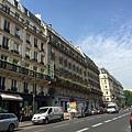 20160527_Paris_017.jpg