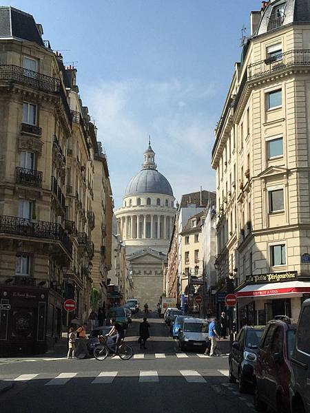20160527_Paris_022.jpg