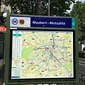 20160527_Paris_028.jpg