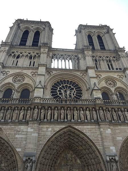 20160527_Paris_033.jpg