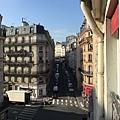 20160527_Paris_002.jpg