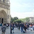 20160527_Paris_052.jpg