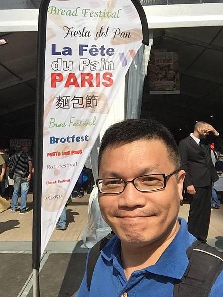 20160527_Paris_054.jpg