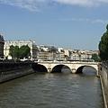 20160527_Paris_071.jpg