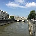 20160527_Paris_070.jpg