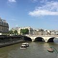 20160527_Paris_073.jpg
