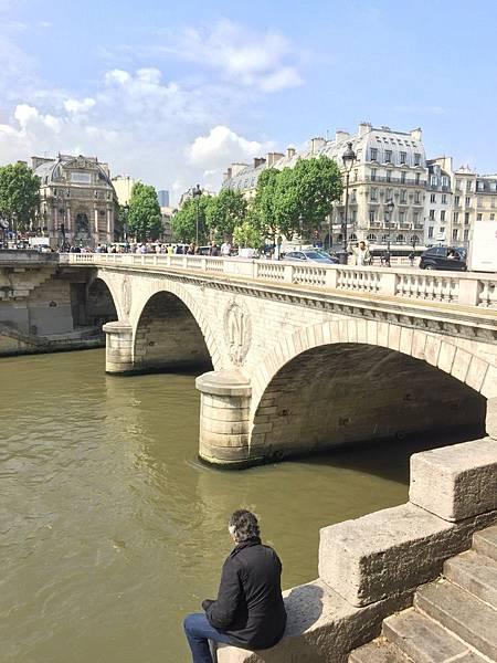 20160527_Paris_075.jpg
