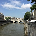 20160527_Paris_072.jpg