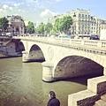 20160527_Paris_076.jpg