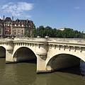 20160527_Paris_081.jpg