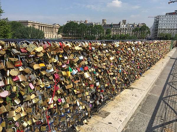 20160527_Paris_085.jpg